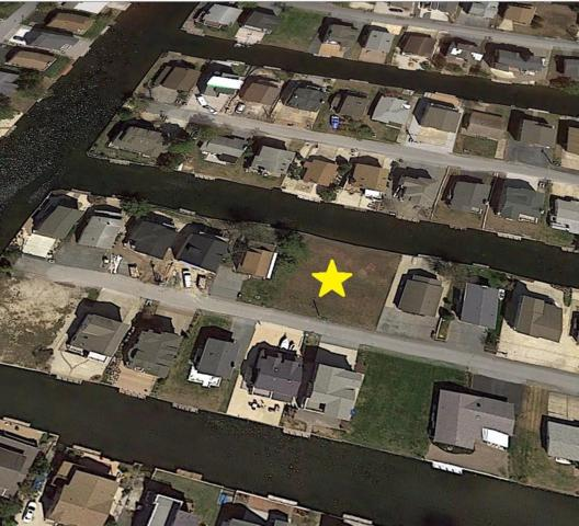 235 Bayshore Drive 76 & 78, SOUTH BETHANY, DE 19930 (#1001573984) :: RE/MAX Coast and Country