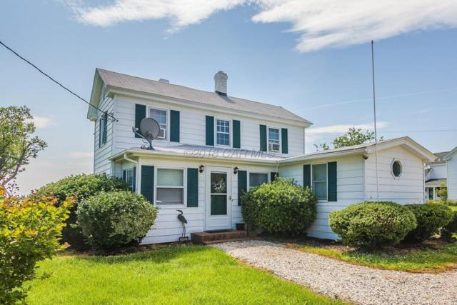 10236 Hotel Road, DEAL ISLAND, MD 21821 (#1001584630) :: RE/MAX Coast and Country