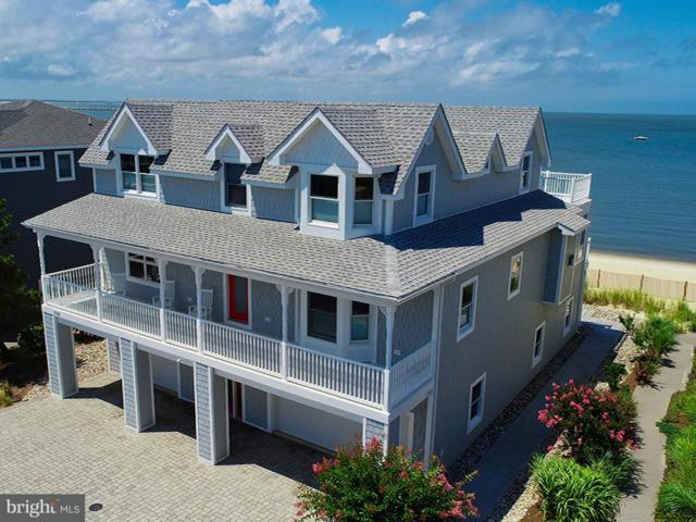 104 Breakwater Reach, LEWES, DE 19958 (#1001588242) :: The Windrow Group