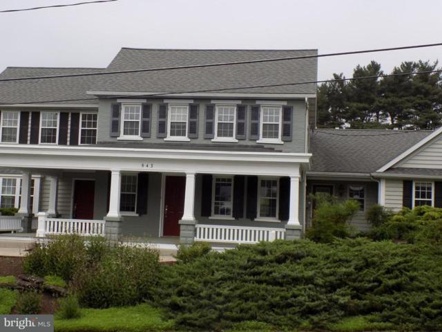 843 Disston View Drive, LITITZ, PA 17543 (#1001744920) :: The Joy Daniels Real Estate Group