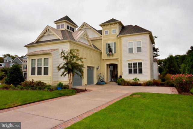 10 Foxwood Court, OCEAN VIEW, DE 19970 (#1001746638) :: Colgan Real Estate