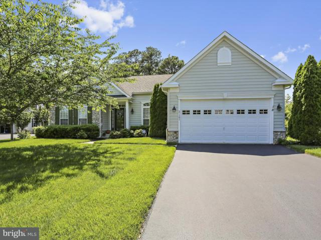 37191 Lord Baltimore Lane, OCEAN VIEW, DE 19970 (#1001770108) :: RE/MAX Coast and Country