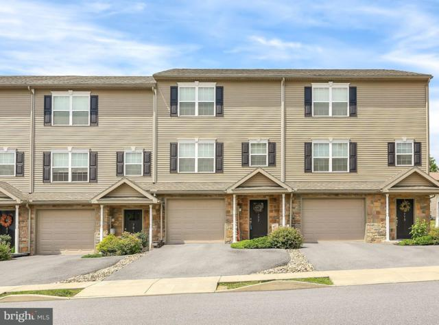 777 S 82ND Street, HARRISBURG, PA 17111 (#1001796976) :: The Joy Daniels Real Estate Group
