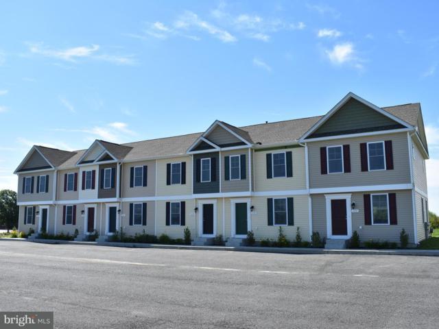 23593 Linkside Drive, BRIDGEVILLE, DE 19933 (#1001798346) :: Compass Resort Real Estate