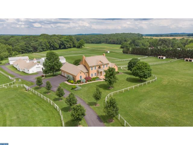 2618 Singerly Road, ELKTON, MD 21921 (#1001799814) :: Great Falls Great Homes