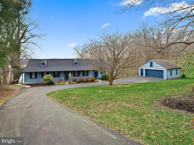 1862 Rivervue N, DRUMORE, PA 17518 (#1001804730) :: The Heather Neidlinger Team With Berkshire Hathaway HomeServices Homesale Realty