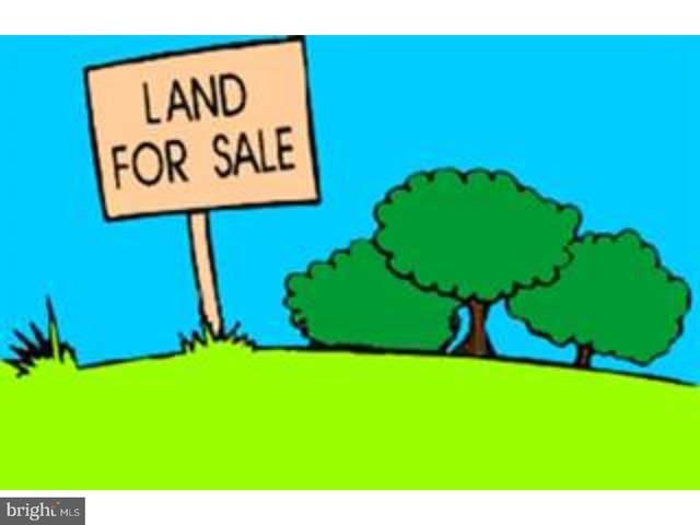 12-74 Orono Drive #12, POCONO LAKE, PA 18347 (#1001805898) :: Blackwell Real Estate