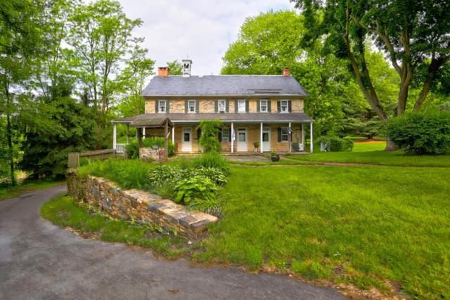 799 Rawlinsville Road, WILLOW STREET, PA 17584 (#1001806142) :: The Heather Neidlinger Team With Berkshire Hathaway HomeServices Homesale Realty