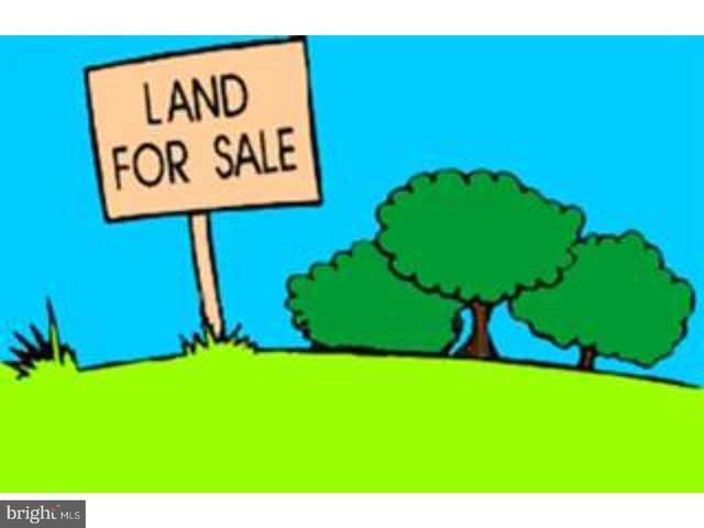 5-75 Outer Drive #12, POCONO LAKE, PA 18347 (#1001810524) :: Certificate Homes