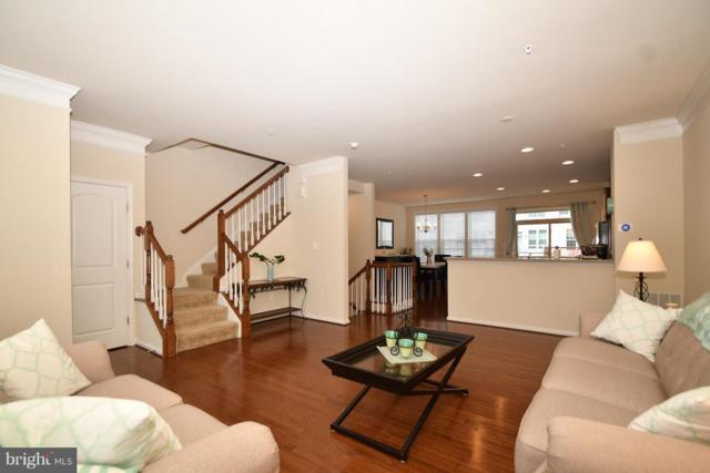 888 Nancy Lynn Lane, ARNOLD, MD 21012 (#1001813284) :: Colgan Real Estate