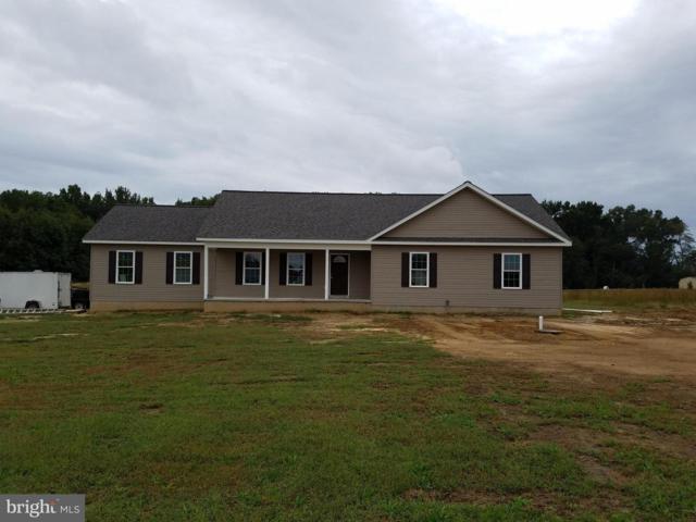 24925 Branfields Drive, RIDGELY, MD 21660 (#1001839306) :: Colgan Real Estate