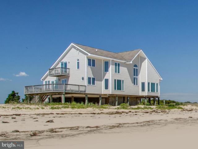 8907 Shore Drive, MILFORD, DE 19963 (#1001840756) :: Atlantic Shores Realty