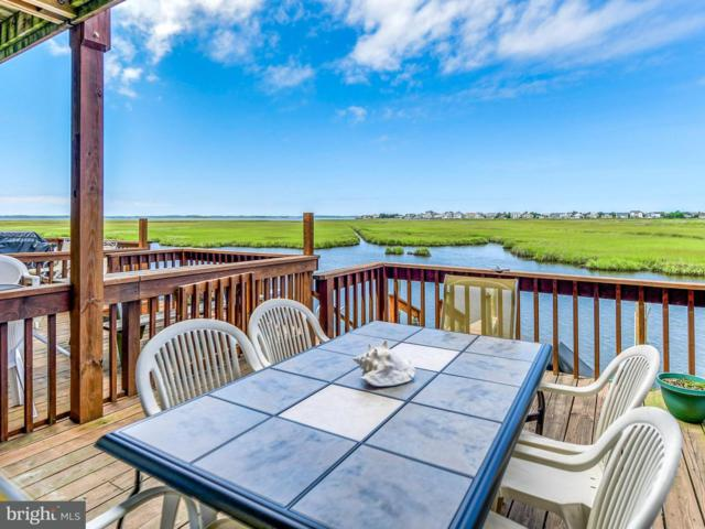 654 94TH Street #144, OCEAN CITY, MD 21842 (#1001844108) :: RE/MAX Coast and Country