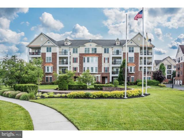133 Plaza Grande, CHERRY HILL, NJ 08002 (#1001890364) :: Erik Hoferer & Associates