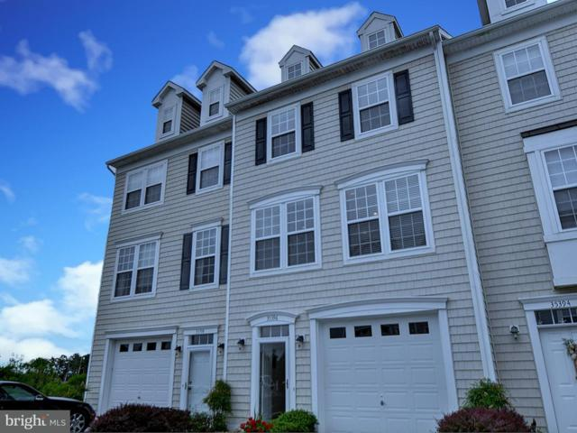 35396 Winthrop Court #17, MILLSBORO, DE 19966 (#1001894276) :: The Windrow Group