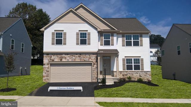 3929 Greystone Drive, COLUMBIA, PA 17512 (#1001908008) :: The Heather Neidlinger Team With Berkshire Hathaway HomeServices Homesale Realty