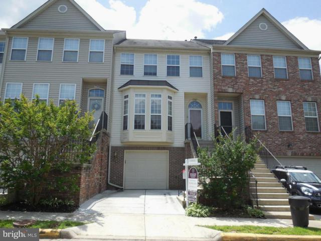 7747 Sullivan Circle, ALEXANDRIA, VA 22315 (#1001917484) :: RE/MAX Cornerstone Realty