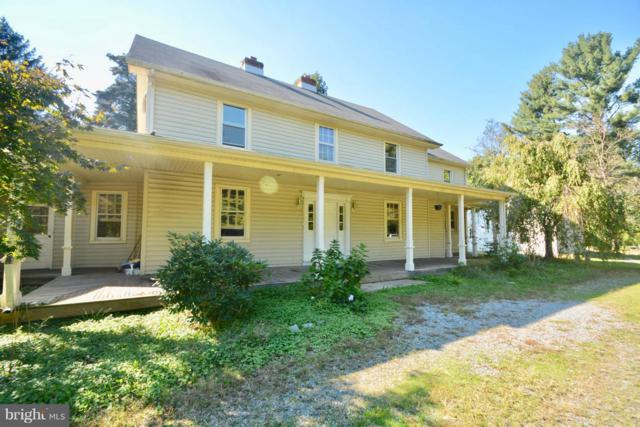 61 Dune Drive, NORTH EAST, MD 21901 (#1001924520) :: Great Falls Great Homes