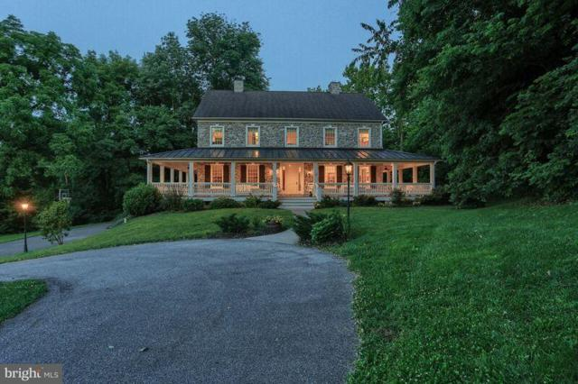 1798 Millport Road, LANCASTER, PA 17602 (#1001944894) :: The Heather Neidlinger Team With Berkshire Hathaway HomeServices Homesale Realty