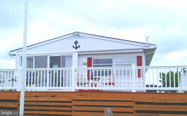 34806 W Harbor Drive, MILLSBORO, DE 19966 (#1001953962) :: Barrows and Associates