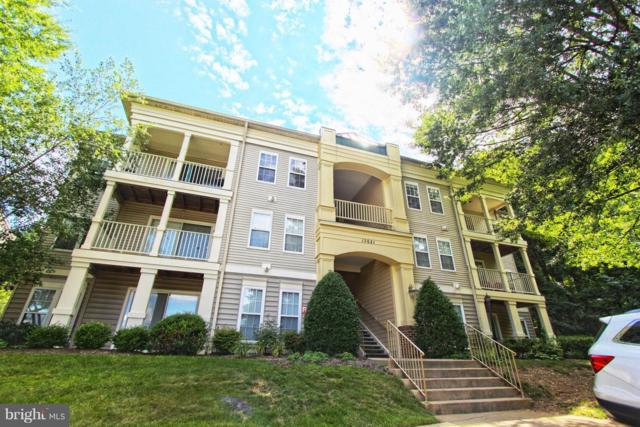 13621 Garfield Place #203, WOODBRIDGE, VA 22191 (#1001964808) :: Gail Nyman Group