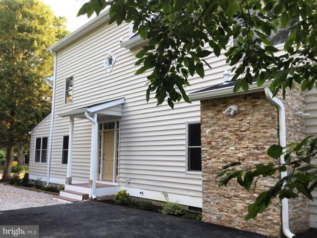 1359 Sycamore Avenue, ANNAPOLIS, MD 21403 (#1001972170) :: Remax Preferred   Scott Kompa Group