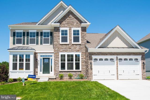 9760 Powder Hall Road, PERRY HALL, MD 21128 (#1001972486) :: Colgan Real Estate