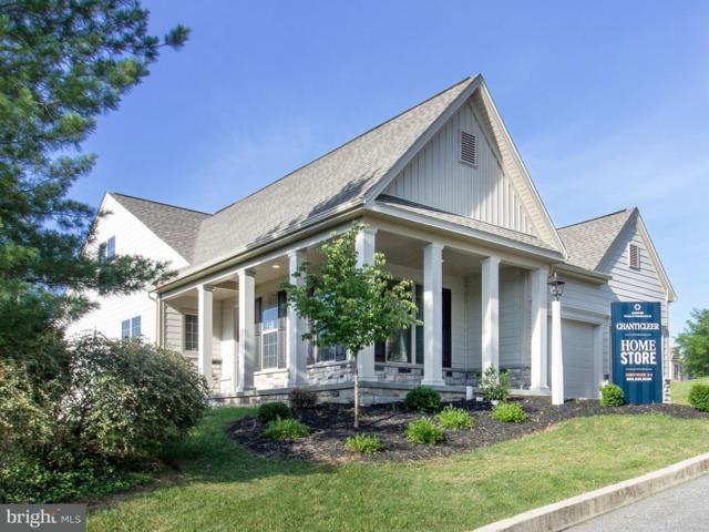 100 Valmere Path, YORK, PA 17403 (#1001975762) :: Colgan Real Estate