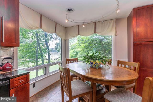 199 Lees Lane, EDGEWATER, MD 21037 (#1001989048) :: Remax Preferred | Scott Kompa Group