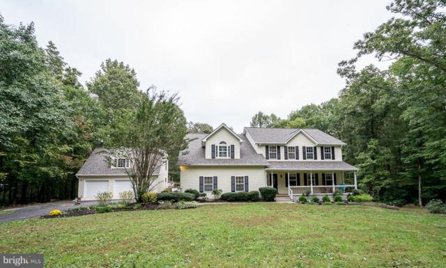 2857 Ivory Lane, PORT REPUBLIC, MD 20676 (#1002000518) :: Colgan Real Estate