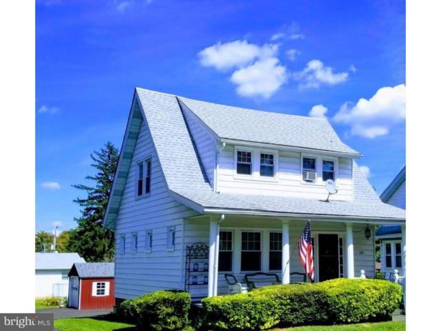 132 Roberts Avenue, HORSHAM, PA 19044 (#1002006366) :: Remax Preferred | Scott Kompa Group
