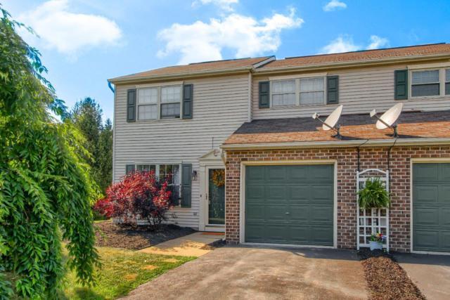 1720 Weeping Willow Lane, DOVER, PA 17315 (#1002009672) :: Colgan Real Estate