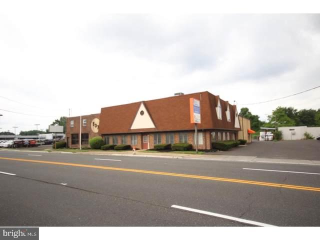 539 Mantua Avenue, WOODBURY, NJ 08096 (#1002020802) :: Holloway Real Estate Group