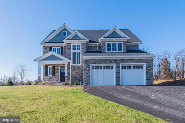 2205 Lehman Court, ENOLA, PA 17025 (#1002022466) :: The Heather Neidlinger Team With Berkshire Hathaway HomeServices Homesale Realty