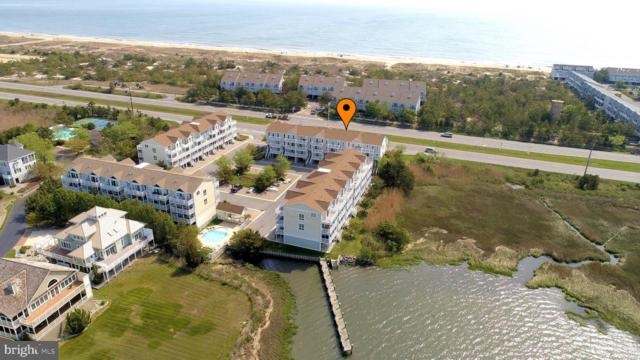 29080 Beach Cove Square D5, BETHANY BEACH, DE 19930 (#1002027660) :: Atlantic Shores Sotheby's International Realty