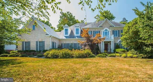 703 Childs Point Road, ANNAPOLIS, MD 21401 (#1002040374) :: Bob Lucido Team of Keller Williams Integrity