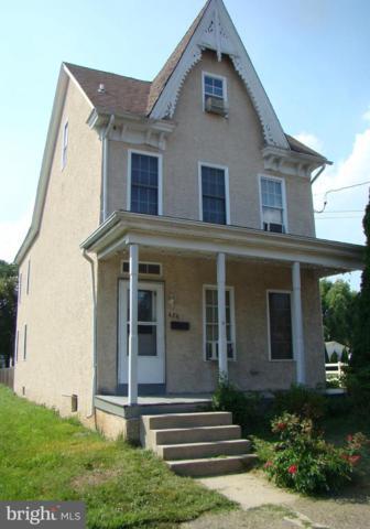 429 E Vine Street, POTTSTOWN, PA 19464 (#1002041914) :: RE/MAX Main Line