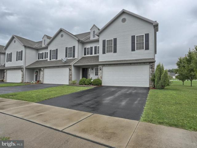 46 Braeburn Way, PALMYRA, PA 17078 (#1002047172) :: The Heather Neidlinger Team With Berkshire Hathaway HomeServices Homesale Realty