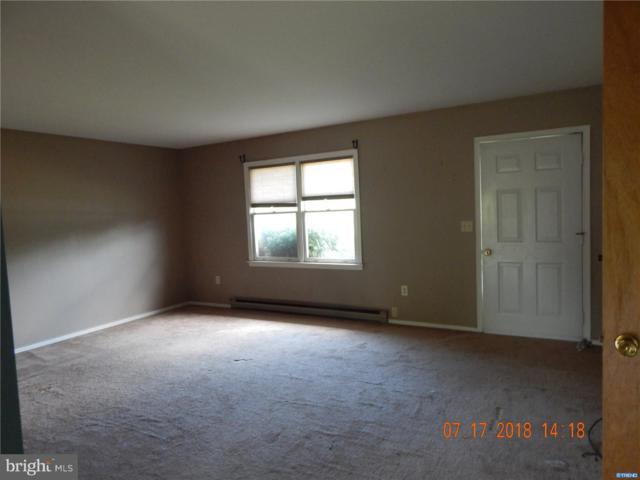 2623 Halltown Road, HARTLY, DE 19953 (#1002056410) :: Jason Freeby Group at Keller Williams Real Estate