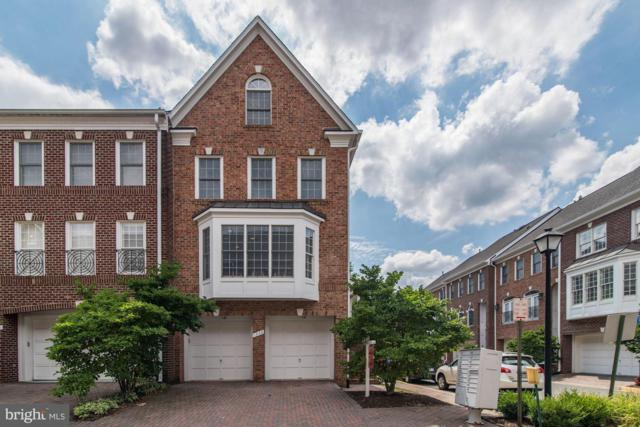 1308 Mclean Crest Court, MCLEAN, VA 22101 (#1002067018) :: Bob Lucido Team of Keller Williams Integrity