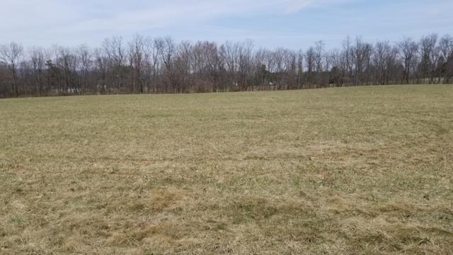 Lot 7 Sterling Road, HARRISBURG, PA 17112 (#1002067566) :: The Heather Neidlinger Team With Berkshire Hathaway HomeServices Homesale Realty
