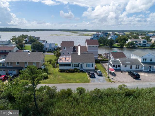 35209 Hassell Avenue, BETHANY BEACH, DE 19930 (#1002075010) :: The Rhonda Frick Team