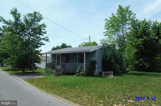 203 Beaver Road, HARRISBURG, PA 17112 (#1002075140) :: Benchmark Real Estate Team of KW Keystone Realty