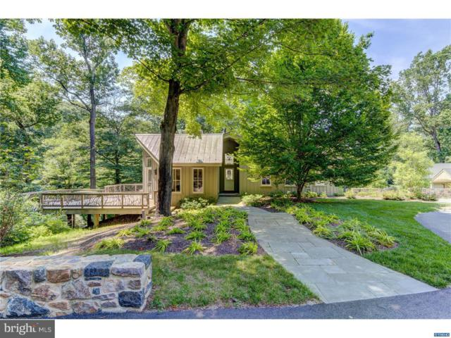 1219 Fairville Road, CHADDS FORD, PA 19317 (#1002076466) :: LoCoMusings