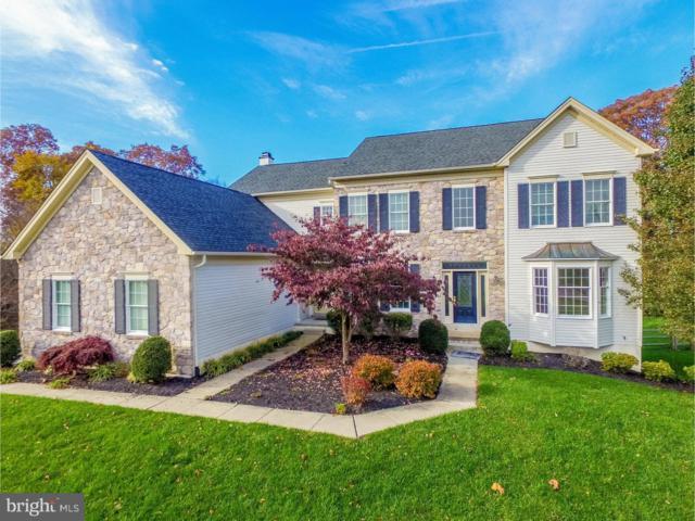 420 Nattull Drive, BEAR, DE 19701 (#1002082638) :: Colgan Real Estate