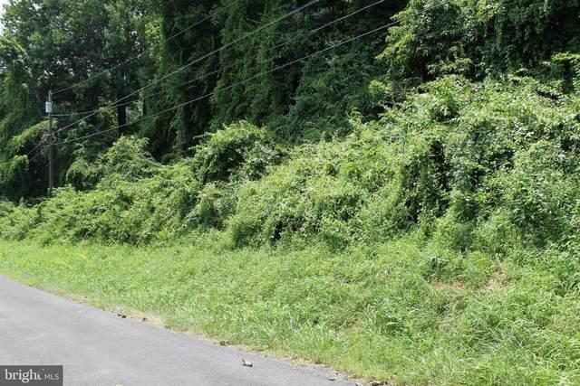 16 Green Trail, FAIRFIELD, PA 17320 (#1002089552) :: The Joy Daniels Real Estate Group