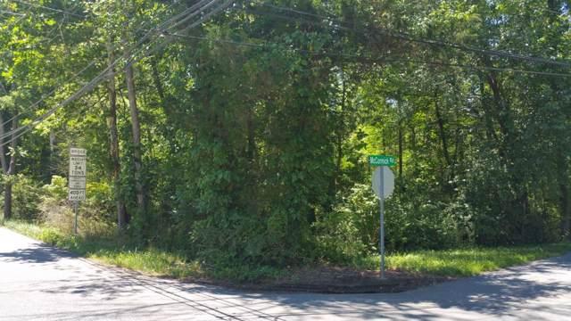 CORNER OF Mccormick & Lisburn Road, MECHANICSBURG, PA 17055 (#1002100802) :: LoCoMusings