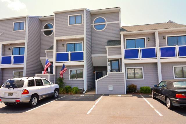 39770 E East Of The Sun Drive #113, FENWICK ISLAND, DE 19944 (#1002106380) :: Compass Resort Real Estate