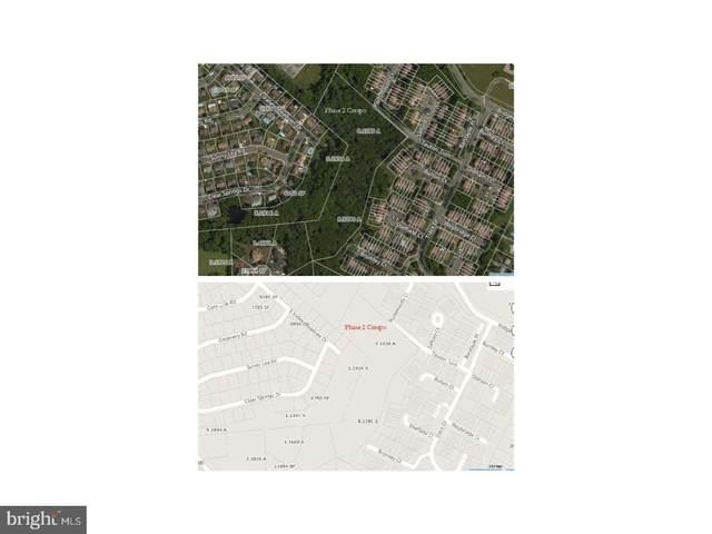 1205 Park Avenue, BENSALEM, PA 19020 (MLS #1002113656) :: Kiliszek Real Estate Experts