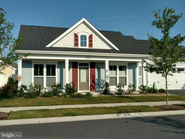 34864 Surfsong Landing, MILLVILLE, DE 19967 (#1002114602) :: RE/MAX Coast and Country